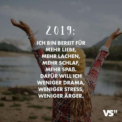 #visualstatements#sprüche#2019#silvester