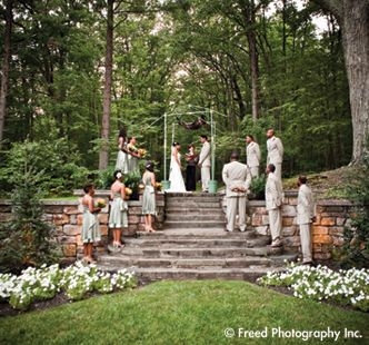 145 Best Venues Images On Pinterest Middleburg Virginia Places To Travel And Vacation