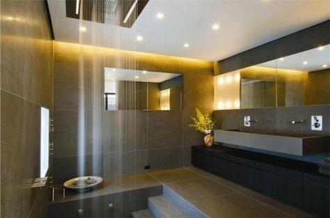 Moderne Badezimmer Beleuchtung. 243 besten badezimmer bilder auf ...