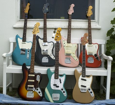 Learn how to play the fender guitar using these easy to understand tips. Trying to play a guitar is simple to learn, and will open so many musical doorways.