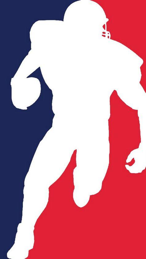Wallpaper NFL