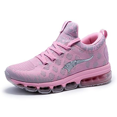 Synergy-Case Closed, Chaussures de Running Femme, Rose (Pink), 38 EUSkechers