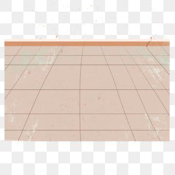 بلاط الأرضيات الكلمة نمط الكلمة نمط الأرضية الكلمة Png وملف Psd للتحميل مجانا Tile Floor Flooring Crafts