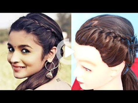Pin On Hairstyle Tendances Coiffures Coiffure Facile Cheveux Mi Long
