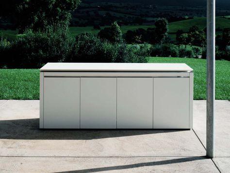Crea Interior   Arredamenti Bolzano | Outdoors | Pinterest | Contracting  Company, Php And Interiors