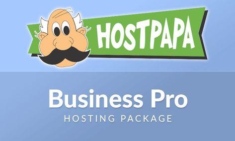 Shared web hosting & domain name registration. Start your website with HostPapa. 24/7 Support. Get Your Website Today!