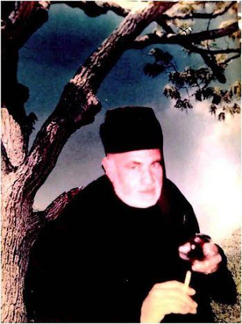 مدونة جبل عاملة السيد محمد تقي فضل الله Historical Figures Blog Historical