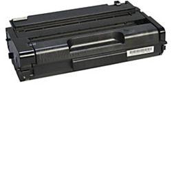Ricoh Sp 3500xa Black Toner Toner Cartridge Black Business