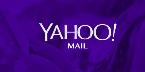 Shots fired! Yahoo fires opening salvo in battle to end ad-blocking