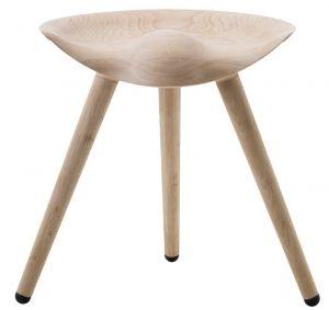 Hocker ML42 von Mogens Lassen - By Lassen | Furniture I love ... | {Hocker designklassiker 47}