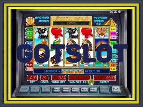 Снять деньги с игрового автомата игровые автоматы реальные бонусы
