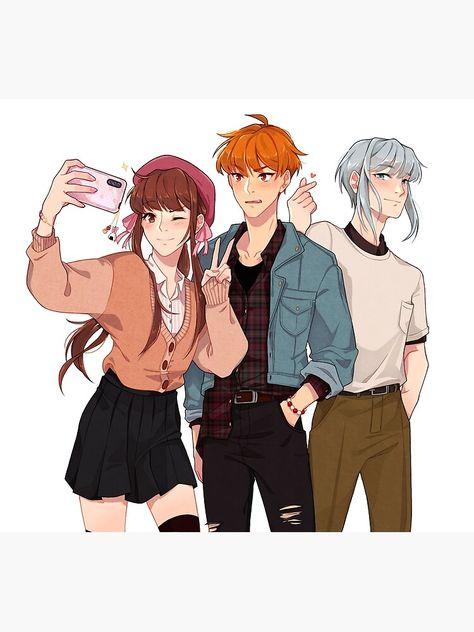 Fruits Basket Cosplay, Fruits Basket Manga, Fruits Basket Funny, Anime Kiss, Manga Anime, Anime Art, Anime Pixel Art, Manga Girl, Kyo And Tohru