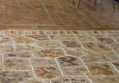Stamped Concrete Overlays, Decorative Concrete Serving Southlake, Flower  Mound, Colleyville,dfw,fort Worth, Bedford And Highland Park Over A.