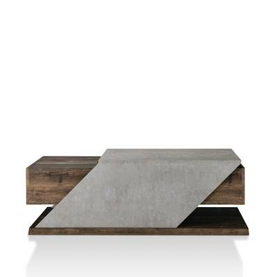 Delwood Coffee Table.Delwood Coffee Table In 2019 Nn Coffee Table With Storage