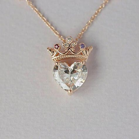 World Necklace, Globe Necklace, Map Necklace, Earth Necklace, Wanderlust Necklace, Journey Necklace,
