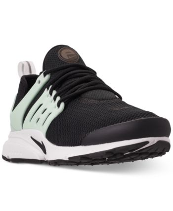 Nike | Air Max Bell Training Shoe 2 Wide Width Available | Nordstrom Rack