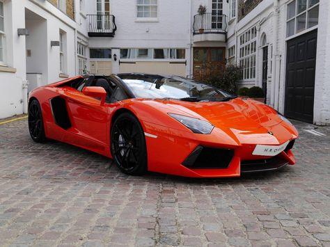 aventador roadster red. lamborghini aventador lp 7004 roadster dream cars pinterest and supercar red