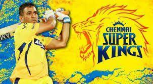 Watch Ipl Final Live On Hotstar Chennai Super Kings Ipl Chennai