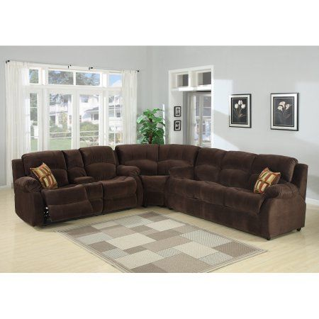 Tracey 3 Piece Transitional Sectional With Queen Sofa Bed Reclining Love Seat With Storage Sectional Sofa With Recliner Sectional Sleeper Sofa Sectional Sofa