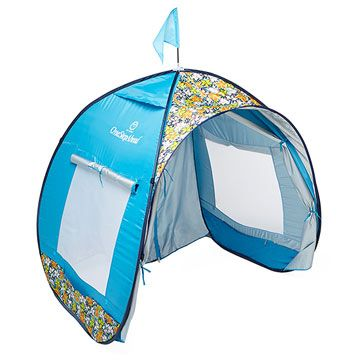sc 1 st  Pinterest & The Best Family Sun Protection | Beach tent and Babies