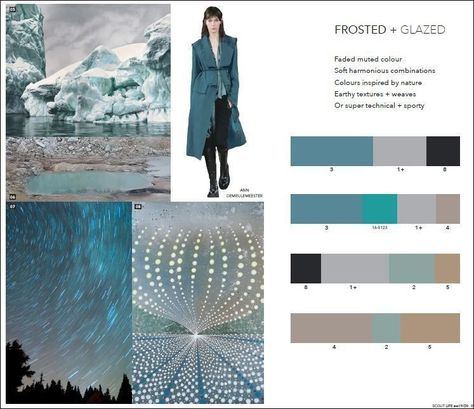 Scout Life - Lifestyle & Color Trend - Ebook - A/W dsign tribe™
