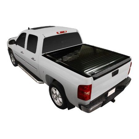 Retraxpro Tonneau Cover Best Price On Retrax Pro Bed Cover