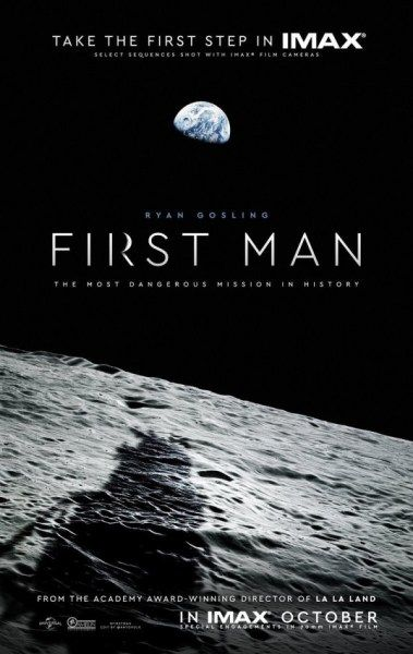First Man Movie Full Movies Online Free Man Movies Full Movies