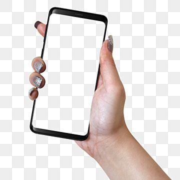 Maquete De Telefone Samsung Imagens De Iphone App De Fotografia Telefone Movel