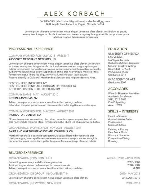 firefighter sample resume - http://exampleresumecv.org/firefighter ...