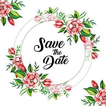 Gambar Bingkai Undangan Pernikahan Bunga Floral Pink Yang Elegan Bunga Bingkai Pernikahan Png Dan Vektor Dengan Latar Belakang Transparan Untuk Unduh Gratis Pernikahan Bunga Kartu Bunga Pernikahan Romantis