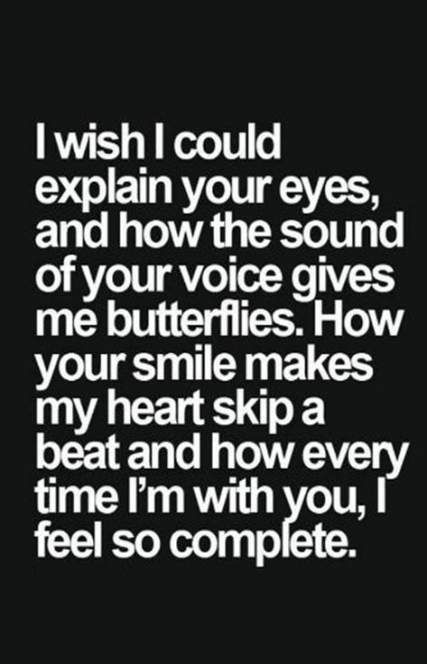Super Funny Quotes About Life Relationships My Husband 35 Ideas Funny Quotes Love Quotes For Her Funny Relationship Quotes Relationship Quotes