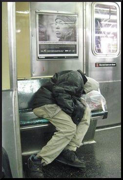 33 Homeless New York City Ideas Homeless New York City New York
