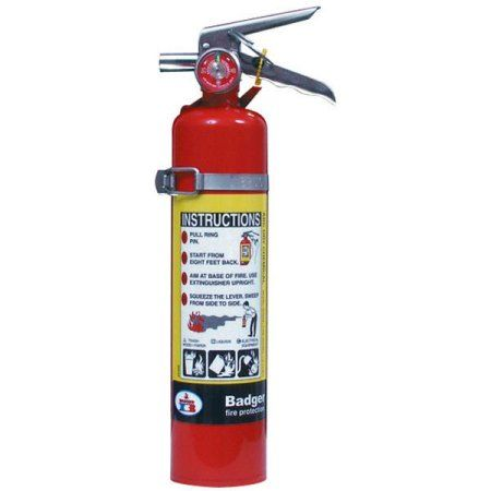 Auto Tires Fire Extinguisher Extinguisher Fire