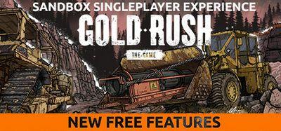 Gold Rush The Game Anniversary Codex Gold Rush Rush Games Games