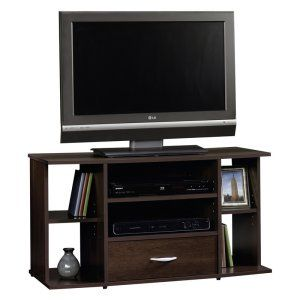TV Stands & Entertainment Centers | Shop Pre Black Friday & Cyber