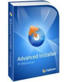 Advanced installer crack 15 9 + patch 2019 | Windows PC Top