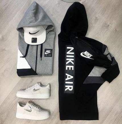 Artista Amigo por correspondencia Alicia  67 Trendy moda hombre elegante sport | Hype clothing, Nike outfits, Mens  outfits