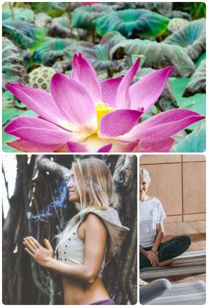 Sarala yoga vedic astrology
