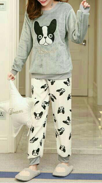 Cute Pajamas, Pajamas Women, Flannel Pajamas, Printed Leggings, Women's Leggings, Cheap Leggings, Pyjamas, Cute Sleepwear, Night Suit