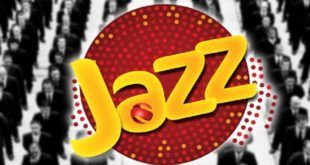 Jazz One Day Internet Packages Internet Packages Jazz Day