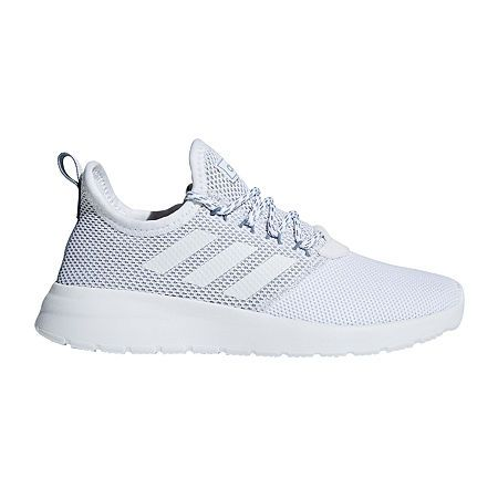 Adidas Lite Racer Rbn Womens Sneakers Adidas Lite Racer Adidas