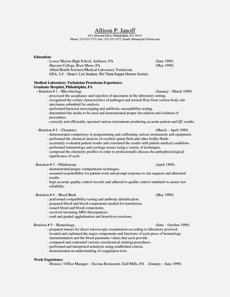 Transferable Skills Checklist My Checklists Sample Resume