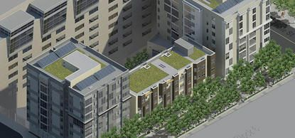 Closed Natalie Gubb Commons Low Income Apartments Affordable Apartments Apartment Communities