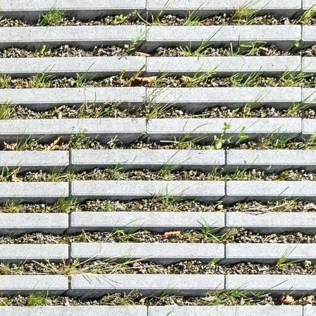 Rasensteine Beton Stein Rasengittersteine Preis Bauhaus Abmessungen Hagebaumarkt Betonsteine Mobel Aus Beton Steine