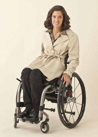 ass-australia-women-for-men-in-wheelchairs-porn-sex