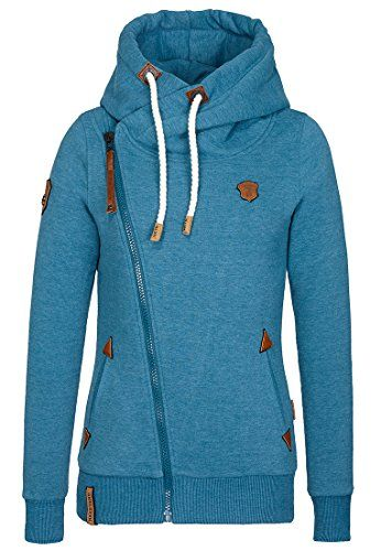 Pin by Jennifer Reilly on Wish List | Jackets, Clothes, Hoodies
