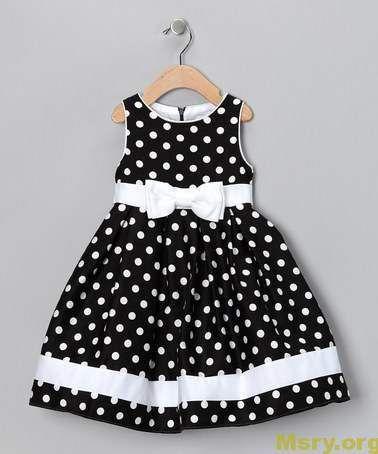 صور ملابس اطفال موديلات حديثة ملابس اطفال بنات و ملابس اطفال اولاد موقع مصري Baby Girl Dresses Girl Outfits Toddler Dress