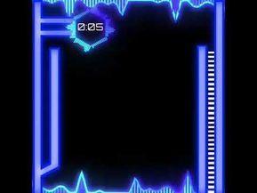 Pin By Dimas Prastio On Manipulasi Foto Neon Signs Quotes Gaming Logos