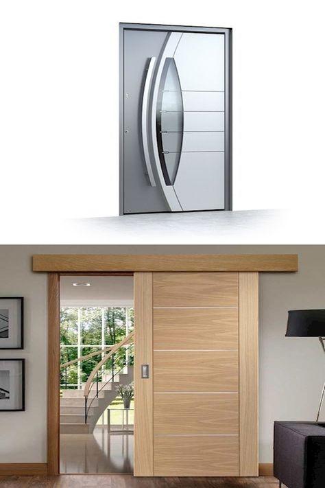 Pin On Fantastic Doors