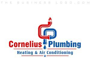 Heating Air Conditioning Cooling Refrigeration Plumbing Hvac